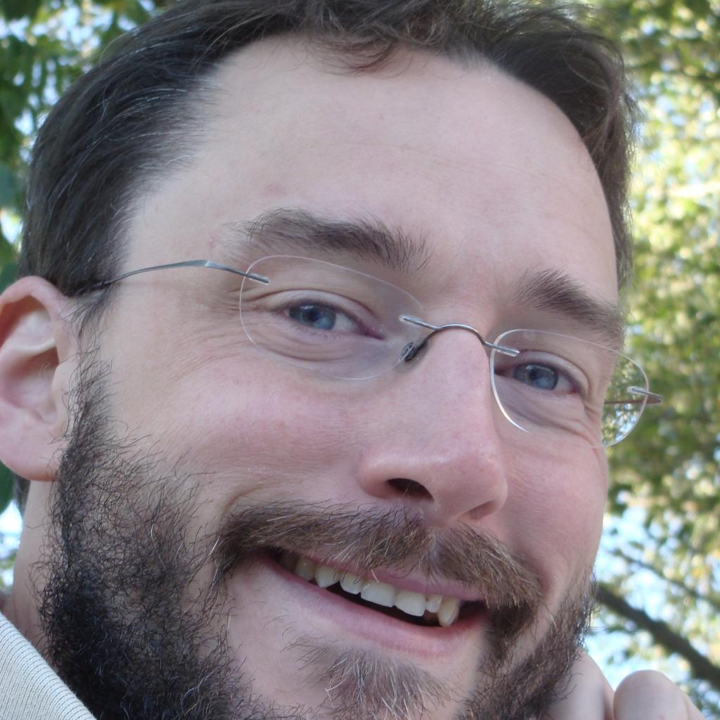 Pierre Reinbold