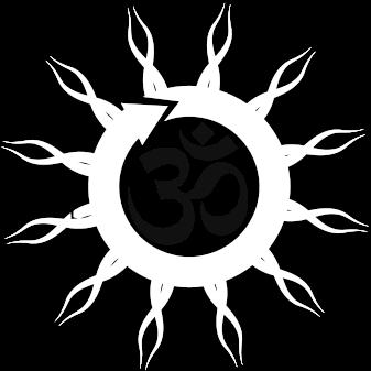 Télécharger la Salutation au Soleil